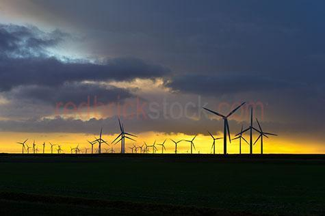 foehr;north sea;germany;german;renewable energy;wind farm;wind farms;wind turbine;wind turbines;windfarm;windfarms;turbine;turbines;energy;electric;electricity;greenhouse gas;greenhouse gases;greenhouse;global warming;climate change;power;powered;blade;blades;technology;alternative energy;alternative energies;renewable energies;global issue;global issues;resources;resource;alternate;wind power;windpower;climate control;generator;generators;energy;environmental;environment;technology;innovation;innovative;offset;off-set;offsets;off-sets;carbon offset;carbon offsets;carbon off-set;carbon off-sets;copy space;copy spaces;text space;text spaces;sunrise;sunrises;sunset;sunsets;sun rise;run rises;sun set;sun sets;silhouette;silhouettes;silhouetted;silhouetted wind farm;silhouetted wind turbines;dramatic;dramatic sky;dramatic skies;grey sky;grey skies;gray sky;gray skies;storm;storms;stormy;stormy weather;