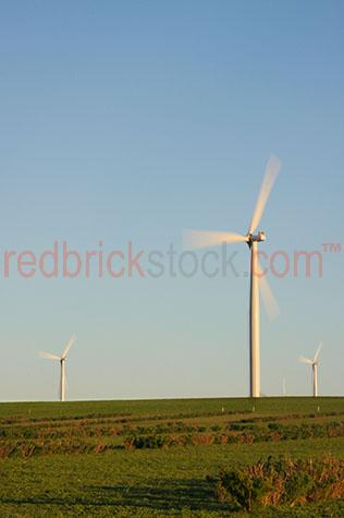 wind;farm;generator;generators;energy;environmental;environment;techonolgy;turbine;power;powered;electric;electricity;air;blade;western australia