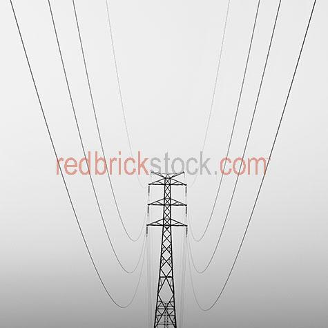 power line;power lines;powerline;powerlines;electricity line;electricity lines;cable;cables;cabling;electricity cable;electricity cables;electricity cabling;electric cable;electric cables;electric cabling;power cable;power cables;power cabling;wire;wires;wiring;electricity wire;electricity wires;electricity wiring;electric wire;electric wires;electric wiring;power wire;power wires;power wiring;electricity;electric;electrical;generating electricity;industrial site;industrial sites;industrial;industry;industries;electrical industry;electrical industries;power industry;power industries;energy industry;energy industries;on industrial site;on industrial sites;at industrial site;at industrial sites;power pole;power poles;powerpole;powerpoles;electricity grid;electricity grids;energy grid;energy grids;energy;energies;technology;voltage;power;powers;electricity supply;electricity supplies;energy supply;energy supplies;network;network supply;network supplies;broadband;nbn;nbn broadband;utility;utilities;telephone wire;telephone wires;communication;communications;global issue;global issues;innovation;electricity pylon;electricity pylons;pylon;pylons;climate control;global warming;climate change;global issue;global issues;environmental issue;environmental issues;high tension power line;high tension power lines;high tension powerline;high tension powerlines;silhouette;silhouettes;silhouetted;in silhouette;power line silhouette;power line silhouettes;powerline silhouette;powerline silhouettes;gladstone;queensland;qld;north queensland;north qld;nth queensland;nth qld;australia;australian;aus;day;daytime;day time;during the day;in the daytime;in the day time;daylight;day light;sky;skies;clear sky;clear skies;against clear sky;low view;low views;low angle;low angles;from below;looking up;looking up at;black and white;black & white;black + white;b&w;b & w;b+w;b + w;monochrome;mono;royalty free;rf;royalty free image;royalty free images;rf image;rf images;close-up;close-ups;close up;c