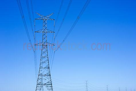 power pole;power poles;powerpole;powerpoles;electricity grid;energy grid;electricity grids;energy grids;energy;energies;line;lines;power line;power lines;powerlines;powerline;technology;cable;cables;voltage;power supply;power supplies;electricity supply;electricity supplies;network;utility;utilities;telephone wire;telephone wires;communication;communications;global issue;global issues;innovation;climate control;global warming;climate change;global issue;global issues;emission;emissions;smog;greenhouse;greenhouse gasses;greenhouse gas;carbon emission;carbon emissions;pollutants;pollutant;industry;industrial;atmosphere;high tension powerlines;high tension powerline;high tension power lines;high tension power line;carbon trading;emission trading;carbon emission trading;electricity pylon;electricity pylons;blue;blues;colour blue;color blue;blue sky;blue skies;clear blue sky;clear blue skies;copyspace;copy space;textspace;text space