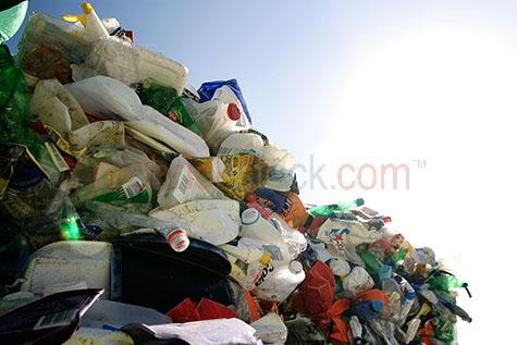 plastic;plastics;recycle;recycling;recycles;plastic recycling;recycle plastic;plastic recycling;recycle card board;factory;factories;environmental;environment;industry;industrial;recycling plant;recycling plants;rubbish;waste;waste plastic;recycling process;recycling processes;industrial recycling;production plant;production plants;recycling facility;processing facility;waste facility;waste processing facility
