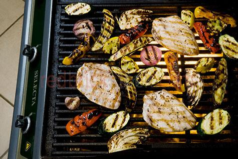 grill;grills;grilling;grilled;griller;grillers;chargrilled;chargrill;chargrills;char grilled;char grill;char grills;bbq;bbqs;barbeque;barbeques;barbecue;barbecues;barbequed;barbecued;griddling;griddled;cook;cooks;cooked;cooking;fish;fishes;fish fillet;fish fillets;perch;perch fish;perch fillet;perch fillets;perch fish fillet;perch fish fillets;pearl perch;pearl perch fish;pearl perch fillet;pearl perch fillets;grilled fish;char grilled fish;chargrilled fish;barbecued fish;barbequed fish;grilled fish fillet;char grilled fish fillet;chargrilled fish fillet;barbecued fish fillet;barbequed fish fillet;seafood;sea food;seafoods;sea foods;vegetable;vegetables;veggie;veggies;vege;vegie;vegies;veg;grilled vegetables;char grilled vegetables;chargrilled vegetables;barbecued vegetables;barbequed vegetables;capsicum;capsicums;red capsicum;red capsicums;pepper;peppers;red pepper;red peppers;yellow capsicum;yellow capsicums;yellow pepper;yellow peppers;zucchini;zucchinis;onion;onions;spanish onion;spanish onions;onion ring;onion rings;sliced onion;sliced onions;onion slice;onion slices;cabbage;cabbages;mixed vegetables;mixed veggies;mixed vegies;mixed veg;healthy;healthy eating;healthy food;healthy foods;food;foods;flame grill;flame grills;flame grilled;flame grilled fish;flame grilled fish fillet;flame grilled fish fillets;outdoor;outdoors;cooking outdoors;eating outdoors;outdoor area;outdoor areas;outdoor entertainment area;outdoor entertainment areas;close-up;close-ups;close up;close ups;closeup;closeups;close-up view;close-up views;closeup view;closeup views;close-up views;close-up view's;close up views;closeup views;gas;gas bbq;gas bbqs;gas barbecue;gas barbecues;gas barbeque;gas barbeques;cooking with gas;gas cooker;gas cookers