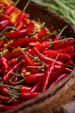 flavour;flavours;flavor;flavors;flavouring;flavoring;flavourings;flavorings;flavoured;flavored;chili;chilies;chilis;chilli;chillis;chilli's;spices;spice;spicy;food;hot;fresh food;ingredient;ingredients;red chili;red chillies;red chilies;red chilli;pepper;peppers;red pepper;red peppers;raw;uncooked;whole;market;markets;food market;food markets;farmers market;farmers markets;farmer's market;farmer's markets;basket;baskets