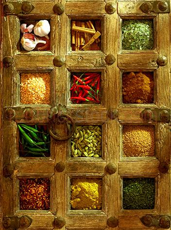 flavour;flavours;flavor;flavors;flavouring;flavoring;flavourings;flavorings;flavoured;flavored;cinnamon;spice;spices;sticks;stick;pods;pod;cardamon;seed;seeds;ginger;asian;exotic;chili;chilies;chilis;chilli;chillis;chilli's;spices;spice;spicy;food;hot;fresh food;ingredient;ingredients;red chili;red chillies;red chilies;red chilli;green chili;green chilies;green chillies;green chilli;green chilli;green chillis;pepper;peppers;red pepper;red peppers;green pepper;green peppers;raw;uncooked;garlic;garlics;bulb;bulbs;garlic bulb;garlic bulbs;garlic clove;garlic cloves;cloves of garlic;cloves of garlic;clove;cloves;seasoning;seasonings