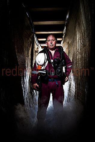 miner; miners; australian miner; australian miners; mine; mines; mining; mine site; mine sites; mining site; mining sites; mineshaft; mineshafts; mine shaft; mine shafts; shaft; shafts; tunnel; tunnels; underground tunnel; underground tunnels; underground; underground mind; underground mines; underground mining; underground miner; underground miners; mining underground; working underground; underground lighting; underground light; underground lights; light; lights; lighting; flood light; flood lights; flood lighting; industrial lighting; industrial light; industrial lighting; rescue; rescues; rescuer; rescuers; rescuing; mine rescue; mine rescues; mine rescuer; mine rescuers; mine rescuing; emergency rescue; emergency rescues; emergency rescuer; emergency rescuers; emergency; emergencies; emergency service; emergency services; emergency rescue service; emergency rescue services; equipment; industrial equipment; mining equipment; uniform; uniforms; mining uniform; mining uniforms; miner uniform; miner uniforms; rescue worker uniform; rescue worker uniforms; afety gear; safety clothing; personal protective equipment; ppe; safety equipment; protective equipment; protective gear; protective clothing; protection; safety protection; safety hat; safety hats; hard hat; hard hats; hat; hats; mask; masks; safety mask; safety masks; ventilation mask; ventilation masks; high visual; high vis; hi vis; high visual clothing; high vis clothing; hi vis clothing; high visual clothes; high vis clothes; hi vis clothes; worker; workers; workman; workmen; people; person; australian person; australian people; australian; australians; man; men; guy; guys; male; males; australian man; australian men; australian guy; australian guys; australian male; australian males; quarry; quarries; quarry's; industry; industries; industrial; mining industry; mining industries; raw material; raw materials; mineral; minerals; resource; resources; mining resource; mining resources; heavy industry; australia