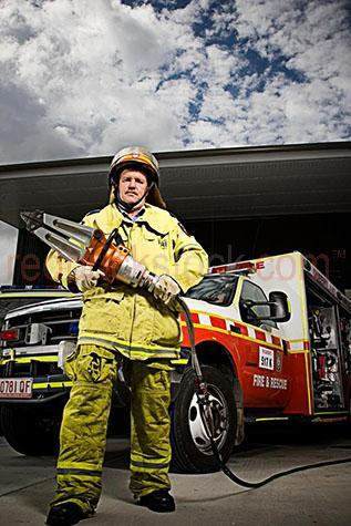 firefighter; firefighters; firefighting; fireman; firemen; fire fighter; fire fighters; fire fighting; fire man; fire men; australian firefighter; australian firefighters; australian firefighting; australian fireman; australian firemen; australian fire fighter; australian fire fighters; australian fire fighting; australian fire man; australian fire men; rescue; rescues; rescuer; rescuers; rescuing; fire rescue; fire rescues; fire rescuer; fire rescuers; emergency rescue; emergency rescues; emergency rescuer; emergency rescuers; emergency; emergencies; emergency service; emergency services; emergency rescue service; emergency rescue services; fire emergency service; fire emergency services; fire emergency rescue service; fire emergency rescue services; fire and rescue; fire & rescue; fire and rescue service; fire and rescue services; fire & rescue service; fire & rescue services; fire and rescue emergency service; fire and rescue emergency services; fire & rescue emergency service; fire & rescue emergency services; firetruck; firetrucks; fire truck; fire trucks; firefighting truck; firefighting trucks; fire fighting truck; fire fighting trucks; emergency truck; emergency trucks; rescue truck; rescue trucks; fire vehicle; fire vehicles; firefighting vehicle; firefighting vehicles; fire fighting vehicle; fire fighting vehicles; emergency vehicle; emergency vehicles; rescue vehicle; rescue vehicles;  fire engine; fire engines; jaws of life; tool; tools; rescue tool; rescue tools; emergency tool; emergency tools; emergency rescue tool; emergency rescue tools; firefighting tool; firefighting tools; fire fighting tool; fire fighting tools; firefighter tool; firefighter tools; fire fighter tool; fire fighter tools; fireman tool; fireman tools; firemen tool; firemen tools; hydraulic tool; hydraulic tools; hydraulic; cutter; cutters; spreader; spreaders; spreader-cutter; spreader-cutters; spreader cutter; spreader cutters; power tool; power tools; industrial tool; industrial tools; equipment; industrial equipment; firefighting equipment; fire fighting equipment; rescue equipment; emergency rescue equipment; hold; holds; holding; holding jaws of life; firefighter holding jaws of light; fire fighter holding jaws of life; fireman holding jaws of life; fire man holding jaws of life; rescue worker holding jaws of life; man holding jaws of life; person holding jaws of life; rescue worker; rescue workers; workman; workmen; worker; workers; people; person; australian person; australian people; australian; australians; man; men; guy; guys; male; males; australian man; australian men; australian guy; australian guys; australian male; australian males; work; works; working; at work; workplace; workplaces; at the workplace; in the workplace; uniform; uniforms; firefighter uniform; firefighter uniforms; fire fighter uniform; fire fighter uniforms; fireman uniform; fireman uniforms; fire man uniform; fire man uniforms; firemen uniform; firemen uniforms; fire men uniform; fire men uniforms; safety gear; safety clothing; personal protective equipment; ppe; safety equipment; protective equipment; protective gear; protective clothing; protection; safety protection; safety hat; safety hats; hard hat; hard hats; hat; hats; mask; masks; safety mask; safety masks; glove; gloves; high visual; high vis; hi vis; high visual clothing; high vis clothing; hi vis clothing; high visual clothes; high vis clothes; hi vis clothes; industry; industries; industrial; firefighting industry; firefighting industries; fire fighting industry; fire fighting industries; fire department; fire departments; fire brigade; fire brigades; hero; heroes; australian hero; australian heroes; serious; serious expression; serious expressions; serious look; serious looks; looking serious; working outdoors; outdoors; outside; australia; aus; queensland; qld; blue sky; blue skies; sky; skies; cloud; clouds; white cloud; white clouds; one; 1; one person; 1 person; age; ages; age group; age groups; 50-55 years; 50 to 55 years; 50-55 yrs; 50 to 55 yrs; 50-55 years old; 50 to 55 years old; 50-55 yrs old; 50 to 55 yrs old; ages 50-55 years; ages 50 to 55 years; ages 50-55 yrs; ages 50 to 55 yrs; ages 50-55 years old; ages 50 to 55 years old; ages 50-55 yrs old; ages 50 to 55 yrs old; 50's; fifties; early 50's; early fifties; mid 50's; mid fifties; adult; adults; mature adult; mature adults; middle aged; middle-aged; low view; low views; low angle; low angles; from below; looking up; looking up at; copyspace; copy space; textspace; text space; close-up; close-ups; close up; close ups; closeup; closeups; close-up view; close-up views; closeup view; closeup views; close-up views; close-up views; close up views; closeup views; and;