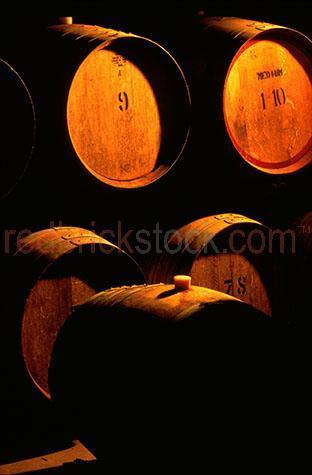 wine barrel; wine barrels; barrel; barrels; wine; wines; winery; wineries; vineyard; vineyards; winemaker; winemakers; wine maker; wine makers; vintner; vintners; wine making; winemaking; making wine; grape farmer; grape farmers; wine farmer; wine farming; farmer; farmers; farm; farms; farming; grape farming; wine farming; farming industry; farming industries; agriculture; agricultural; agricultural industry; agricultural industries; manufacturing industry; manufacturing industries; manufacturing; manufacture; manufactures; manufactured; manufacturing wine; wine manufacturing; wine manufacture; wine manufactures; manufactured wine; manufactured wines; wine making industry; wine making industries; industry; industries; industrial; cellar; cellars; wine cellar; wine cellars; wine storage; storing wine; storing wines; storage; storing; stored; ferment; ferments; fermented; fermenting; fermentation; grape ferment; grape ferments; fermented grape; fermented grapes; grape fermentation; grape fermenting; fermenting grape; fermenting grapes; grape; grapes; work; works; indoors; inside; australia; australian; aus; south australia; south australian; sth australia; sth australian; sa; south australian winery; south australian wineries; south australian vineyard; south australian vineyards; south australian cellar; south australian cellars; south australian wine cellar; south australian wine cellars; sth australian winery; sth australian wineries; sth australian vineyard; sth australian vineyards; sth australian cellar; sth australian cellars; sth australian wine cellar; sth australian wine cellars; australian winery; australian wineries; australian vineyard; australian vineyards; australian cellar; australian cellars; australian wine cellar; australian wine cellars; alcohol; alcohols; alcoholic; alcoholics; alcoholic drink; alcoholic drinks; alcoholic beverage; alcoholic beverages; distillery; distilleries; wine distillery; wine distilleries; alcohol distillery; alcohol distilleries; orange; oranges; colour orange; color orange; warm tone; warm tones; shadow; shadows; in shadow; silhouette; silhouettes; silhouetted; in silhouette; winery silhouette; winery silhouettes; silhouetted winery; silhouetted wineries; winery in silhouette; wineries in silhouette; vineyard silhouette; vineyard silhouettes; silhouetted vineyard; silhouetted vineyards; vineyard in silhouette; vineyards in silhouette; wine barrel silhouette; wine barrel silhouettes; silhouetted wine barrel; silhouetted wine barrels; wine barrel in silhouette; wine barrels in silhouette; sunlight; sun light; rustic; copyspace; copy space; textspace; text space; close-up; close-ups; close up; close ups; closeup; closeups; close-up view; close-up views; closeup view; closeup views; close-up views; close-up views; close up views; closeup views; and;