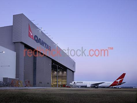 airliner; airliners; plane; planes; aeroplane; aeroplanes; airplane; airplanes; aircraft; aircrafts; airline; airlines; transport; transports; transportation; transporting; qantas; qantas airline; qantas airlines; qantas airliner; qantas airliners; qantas plane; qantas planes; qantas aeroplane; qantas aeroplanes; qantas airplane; qantas airplanes; qantas aircraft; qantas aircrafts; qantas airline; qantas airlines; australian airline; australian airlines; international airline; international airlines; grounded; grounded airliner; grounded airliners; grounded plane; grounded planes; grounded aeroplane; grounded aeroplanes; grounded airplane; grounded airplanes; grounded aircraft; grounded aircrafts; commercial plane; commercial planes; commercial airliner; commercial airliners; commercial aeroplane; commercial aeroplanes; commercial airplane; commercial airplanes; commercial aircraft; commercial aircrafts; domestic plane; domestic planes; domestic airliner; domestic airliners; domestic aeroplane; domestic aeroplanes; domestic airplane; domestic airplanes; domestic aircraft; domestic aircrafts; aviation; airport; airports; international airport; international airports; domestic airport; domestic airports; boeing; 747; boeing 747; maintenance; flight maintenance; airliner maintenance; plane maintenance; aeroplane maintenance; airplane maintenance; aircraft maintenance; maintain; maintains; maintaining; maintenance hanger; maintenance hangers; hanger; hangers; airliner hanger; airliner hangers; plane hanger; plane hangers; aeroplane hanger; aeroplane hangers; airplane hanger; airplane hangers; aircraft hanger; aircraft hangers; industry; aviation industry; airliner mechanic; airliner mechanics; plane mechanic; plane mechanics; aeroplane mechanic; aeroplane mechanics; airplane mechanic; airplane mechanics; aircraft mechanic; aircraft mechanics; mechanic; mechanics; industrial mechanic; industrial mechanics; repair; repairs; flight repairs; airliner repairs; plane repairs; aeroplane repairs; airplane repairs; aircraft repairs; safety; safety procedure; safety procedures; tarmac; on tarmac; shed; sheds; airliner shed; airliner sheds; plane shed; plane sheds; aeroplane shed; aeroplane sheds; airplane shed; airplane sheds; aircraft shed; aircraft sheds; step; steps; stair; stairs; fix; fixes; fixing; blue sky; blue skies; clear sky; clear skies; clear blue sky; clear blue skies; night; night time; evening; at night; at night time; in the evening; twilight; dusk; night sky; night skies; spirit of australia; australia; australian; aus; copyspace; copy space; textspace; text space; close-up;close-ups;close up;close ups;closeup;closeups;close-up view;close-up views; closeup view;closeup views;close-up views; close-up view's;close up views; closeup views; and;
