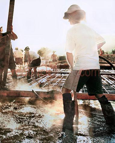 construction; construction site; construction sites; construct; constructs; constructing; building site; building sites; build; builds; building; builder; builders; industrial site; industrial sites; industrial; industry; industries; development site; development sites; development; developments; developing; developer; developers; work site; work sites; labourer; labourers; labouring; engineer; engineers; engineering; industry; industries; industrial; construction industry; construction industries; building industry; building industries; on construction site; on construction sites; on building site; on building sites; on industrial site; on industrial sites; on development site; on development sites; on work site; on work sites; at construction site; at construction sites; at building site; at building sites; at industrial site; at industrial sites; at development site; at development sites; at work site; at work sites; construction worker; construction workers; workman; workmen; tradesperson; tradespeople; trades person; trades people; tradey; tradie; tradeys; tradies; work mate; work mates; work friend; work friends; work colleague; work colleagues; colleague; colleagues; team work; teamwork; apprentice; apprentices; apprenticeship; apprenticeships; people; person; australian person; australian people; australia; aus; australian; australians; man; men; guy; guys; male; males; australian man; australian men; australian guy; australian guys; australian male; australian males; work; works; working; worker; workers; at work; workplace; workplaces; at the workplace; in the workplace; infrastructure; infrastructures; construction material; construction materials; building material; building materials; cement pour; cement pours; pouring cement; concreter; concreters; concreting; cement; cementer; cementers; cementing; laying cement; concrete slab; concrete slabs; cement slab; cement slabs; laying slab of concrete; laying slab of cement; laying a slab of concrete; laying 