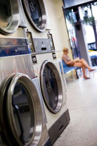 laundrette;laundrettes;laundry;laundromat;laundro-mat;laundrymat;laundry-mat;laundro-mats;laundrys;laundry's;coin laundry's;washing;washing machine;washing machines;coin laundry;coin laundry's;coin laundrys;coin laundry's;coin operated laundry;coin operated laundrys;coin operated;laundry's;coin-operated laundry's;coin-operated laundrys;coin-operated laundry's;public laundry;public laundrys;public laundry's;public laundrymat;public laundrett;public laundrettes;coin operated laundrette;coin operated laundrettes;coin-perated laundrette;coin-operated laundrettes;stainless-steel washing machine;stainless-steel washing machines;stainless steel washing machine;stainless steel washing machines;services;public services;cleanli-ness;cleanliness;flatting;student accomodation;backpacking;backpackers;out of focus;selective focus