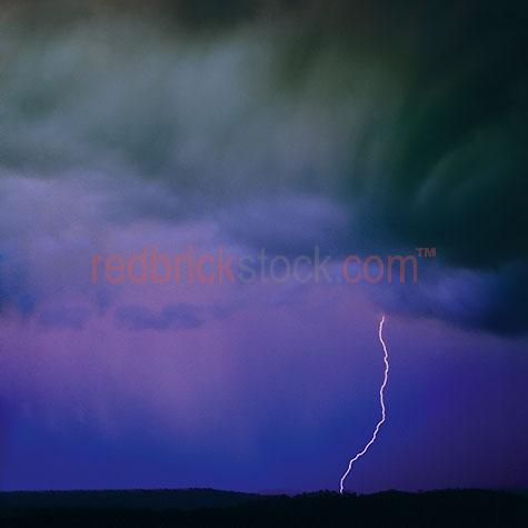 electricty electric lightning bolt storm thunder hall cloud clou