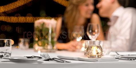 table setting;table settings;dinner setting;dinner settings;restaurant;restaurants;dine;dines;dining;dining out;fine dining;fine dining restaurant;fine dining restaurants;date;dates;dating;dinner date;dinner dates;couple;couples;australian couple;australian couples;woman;women;lady;ladies;female;females;girl;girls;australian woman;australian women;australian lady;australian ladies;australian girl;australian girls;man;men;guy;guys;male;males;australian man;australian men;australian guy;australian guys;australia;australian;aus;brisbane;queensland;qld;story bridge;the story bridge;story bridge brisbane;the story bridge brisbane;waterfront;waterfront restaurant;waterfront restaurants;fork;forks;side plate;side plates;napkin;napkins;glass;glasses;glassware;glass ware;crockery;cutlery;wine glass;wine glasses;white wine;white wines;drinking wine;person;people;australian person;australian people;fancy restaurant;fancy restaurants;classy;classy restaurant;classy restaurants;lifestyle;brisbane lifestyle;hospitality;brisbane dining;brisbane fine dining;panorama;panoramas;panoramic;pano;panos;night;night time;evening;evening time;dinner;dinners;tea;teas;meal;meals;close-up;close-ups;close up;close ups;closeup;closeups;close-up view;close-up views;closeup view;closeup views;close-up views;close-up view's;close up views;closeup views;romantic;romance;romances;romancing;valentines day;love;in love;inlove;flirt;flirts;flirting;flirtatious;candle;candles;candlelit;candlelit dinner;candlelit dinners;candlelit dinner;candlelit dinners;outdoors;outdoor;outdoor dining;young couple;young couples;young australian couple;young australian couples;knife;knives;knife and fork;knives and forks;knife & fork;knives & forks;city living;brisbane city;copyspace;copy space;textspace;text space