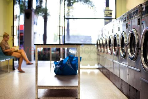 laundrette;laundrettes;laundry;laundromat;laundro-mat;laundrymat;laundry-mat;laundro-mats;laundrys;laundry's;coin laundry's;washing;washing machine;washing machines;coin laundry;coin laundry's;coin laundrys;coin laundry's;coin operated laundry;coin operated laundrys;coin operated;laundry's;coin-operated laundry's;coin-operated laundrys;coin-operated laundry's;public laundry;public laundrys;public laundry's;public laundrymat;public laundrett;public laundrettes;coin operated laundrette;coin operated laundrettes;coin-perated laundrette;coin-operated laundrettes;stainless-steel washing machine;stainless-steel washing machines;stainless steel washing machine;stainless steel washing machines;services;public services;cleanli-ness;cleanliness;flatting;student accomodation;backpacking;backpackers;student;girl;waiting;washing;out of focus;selective focus;depth of field;depth-of-field;backlighting;backlit;backlight;textspace;text space;copyspace;copy space