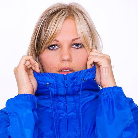 woman;women;young woman;young women;lady;ladies;young ladies;young lady;girl;girls;blonde;blond;looking at camera;eyes;stare;stares;staring;jacket;jackets;jumper;jumpers;blue jumper;blue jumpers;blue jacket;blue jackets;wearing;wear;wears;white background;white backgrounds;on white;female;person;one person;one woman;one lady;one girl;cold;chilly;15-20 years;15 to 20 years;15-20 yrs;15 to 20 yrs;adolescent;teen;young adult;20-25 years;20 to 25 years;20-25 yrs;20 to 25 yrs;young adult;mid 20s;mid 20Õs mid twenties;25-30 years;25 to 30 years;25-30 yrs;25 to 30 yrs;studio;studios