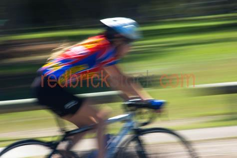 cyclist;cycling;cycle;bicycle;road;racing;race;helmut;speed;pan;