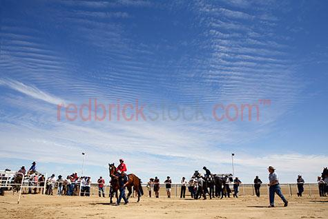 birdsville races;race;outback;rodeo;horse;horses;queensland;qld;australian;aussiedry soil;country