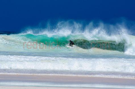 surf;surfing;wave;board;perth;beach;beaches;western australia;perth;surfer;guy surfing;man surfing;surfers;surf;surfer;wave;waves;tube;green;ocean;surfing;surfboard;surf board;ride;riding;surfers;curl;tube;tubed;guy;man;barrel;barrels;surfboards;surfers;guy riding a wave;surfer riding wave;surfer in tube;watersport;water sport;guy surfing;blue ocean;waves crashing;wave crashing;in the tube;ocean;surfboard;surf board;surfers;sea;big wave;water;blue;green;action;extreme;extreme sports;extreme sport;barrel;in the barrel;barrelled;barrels;one person;one guy;one man;one surfer;sunny day;textspace;text space;copyspace;copy space;right hand;right hander