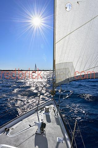 yacht;yachts;yachting;sail;sails;sailing;sailor;sailors;genoa;genoa sail;genoa sails;genoa sailing;genoa jib;genoa jibs;jib;jibs;jib furler;jib furlers;rig;rigs;rigging;vessel;vessels;sailing vessel;sailing vessels;yacht vessel;yacht vessels;yacht race;yacht races;yacht racing;sail race;sail races;sail racing;boat;boats;boating;sail boat;sail boats;sailboat;sailboats;frigate;frigates;point cartwright;mooloolaba;sunshine coast;sunny coast;queensland;qld;australia;australian;aus;maritime;marine;ocean;oceans;ocean water;ocean waters;sea;seas;sea water;sea waters;water;waters;blue water;waters surface;aquatic;seascape;seascapes;australian seascape;australian seascapes;queensland seascape;queensland seascapes;qld seascape;qld seascapes;beach;beaches;australian beach;australian beaches;queensland beach;queensland beaches;qld beach;qld beaches;beach setting;beach settings;australian beach setting;australian beach settings;coast;coasts;coastal;coastal lifestyle;coastal lifestyles;coastal living;australian coast;australian coasts;coastline;coastlines;coast line;coast lines;australian coastline;australian coastlines;australian coast line;australian coast lines;reflection;reflections;water reflection;water reflections;sun reflection;sun reflections;sun reflecting;reflecting sun;water reflecting sun;ocean reflecting sun;ocean water reflecting sun;sea reflecting sun;sea water reflecting sun;glisten;glistens;glistening;glistening water;glistening river;glistening ocean;glistening ocean water;glistening sea;glistening sea water;sparkle;sparkles;sparkling;sparkling water;sparkling river;sparkling ocean;sparkling ocean water;sparkling sea;sparkling sea water;tourist attraction;tourist attractions;australian tourist attraction;australian tourist attractions;sunshine coast tourist attraction;sunshine coast tourist attractions;queensland tourist attraction;queensland tourist attractions;qld tourist attraction;qld tourist attractions;tourist destination;tourist destinations;australian tourist destination;australian tourist destinations;sunshine coast tourist destination;sunshine coast tourist destinations;queensland tourist destination;queensland tourist destinations;qld tourist destination;qld tourist destinations;tourism;tourism australia;australian tourism;queensland tourism;tourism queensland;outside;outdoors;the great outdoors;great outdoors;sky;skies;blue sky;blue skies;clear sky;clear skies;clear blue sky;clear blue skies;against blue sky;against clear blue sky;against clear sky;sun;bright sun;sunburst;sun burst;sunray;sunrays;sun ray;sun rays;ray of light;rays of light;sunbeam;sunbeams;sun beam;sun beams;sun flare;sun flares;sun flaring;sun glow;sun glows;sun glowing;glowing sun;sunshine;sun shine;sun shining;sunlight;sun light;day;daytime;day time;during the day;in the daytime;in the day time;daylight;day light;sunny;sunny day;sunny days;sunny weather;backlit;back lit;backlight;back light;backlighting;back lighting;recreation;recreations;recreational;recreational activity;recreational activities;sport;sports;watersport;watersports;water sport;water sports;sport and recreation;sport & recreation;hobby;hobbies;retire;retires;retirement;royalty free;rf;royalty free image;royalty free images;rf image;rf images;close-up;close-ups;close up;close ups;closeup;closeups;close-up view;close-up views;closeup view;closeup views;close-up views;close-up views;close up views;closeup views;copyspace;copy space;textspace;text space;at;on;in;and;&;+
