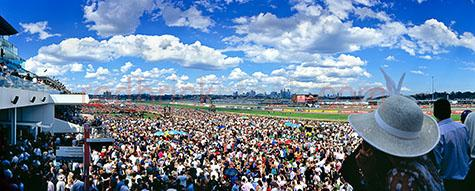 race;races;racing;horse racing;horse race;horse races;melbourne cup;melbourne;victoria;australia;aus;racing carnival;melbourne racing carnival;the cup;racing cup;horse racing cup;jockey;jockeys;horse;horses;animal;animals;flemington;flemington race course;flemington racing course;race course;race courses;racing course;racing courses;movement;move;moves;moving;run;runs;running;gallop;gallops;galloping;finish line;finish lines;crossing the finish line;crossing finish lines;competition;competitive;flemington race track;flemington racing track;race track;race tracks;racing track;racing tracks;grass;green grass;blue sky;blue skies;cloud;clouds;finish;finishes;finished;fast;speed;saddle;saddles;horse saddle;horse saddles;horse racing industry;crowd;crowds;melbourne cup crowd;melbourne cup crowds;hat;hats;fascinator;fascinators;melbourne cup fashion;fashion;fashion on the field;fashions on the field;racing carnival fashion;cheer;cheers;cheering;barrick;barricks;barricking;gamble;gambles;gambling;gambler;gamblers;supporter;supporters;spectator;spectators;spectating;city;cities;melbourne city;view;views;pano;panorama;panoramas;panoramic
