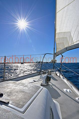 yacht;yachts;yachting;sail;sails;sailing;sailor;sailors;genoa;genoa sail;genoa sails;genoa sailing;genoa jib;genoa jibs;jib;jibs;jib furler;jib furlers;rig;rigs;rigging;vessel;vessels;sailing vessel;sailing vessels;yacht vessel;yacht vessels;yacht race;yacht races;yacht racing;sail race;sail races;sail racing;boat;boats;boating;sail boat;sail boats;sailboat;sailboats;frigate;frigates;point cartwright;mooloolaba;sunshine coast;sunny coast;queensland;qld;australia;australian;aus;maritime;marine;ocean;oceans;ocean water;ocean waters;sea;seas;sea water;sea waters;water;waters;blue water;waters surface;aquatic;seascape;seascapes;australian seascape;australian seascapes;queensland seascape;queensland seascapes;qld seascape;qld seascapes;beach;beaches;australian beach;australian beaches;queensland beach;queensland beaches;qld beach;qld beaches;beach setting;beach settings;australian beach setting;australian beach settings;coast;coasts;coastal;coastal lifestyle;coastal lifestyles;coastal living;australian coast;australian coasts;coastline;coastlines;coast line;coast lines;australian coastline;australian coastlines;australian coast line;australian coast lines;reflection;reflections;water reflection;water reflections;sun reflection;sun reflections;sun reflecting;reflecting sun;water reflecting sun;ocean reflecting sun;ocean water reflecting sun;sea reflecting sun;sea water reflecting sun;glisten;glistens;glistening;glistening water;glistening river;glistening ocean;glistening ocean water;glistening sea;glistening sea water;sparkle;sparkles;sparkling;sparkling water;sparkling river;sparkling ocean;sparkling ocean water;sparkling sea;sparkling sea water;tourist attraction;tourist attractions;australian tourist attraction;australian tourist attractions;sunshine coast tourist attraction;sunshine coast tourist attractions;queensland tourist attraction;queensland tourist attractions;qld tourist attraction;qld tourist attractions;tourist destination;tourist destinations;australian t