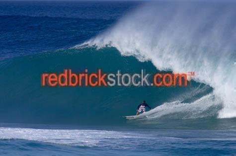 surf;surfer;tube;tubed;in the tube;in the green room;wave;waves;ocean;surfing;surfboard;surf board;surfers;sea;green room;water;blue;green;action;extreme;extreme sports;extreme sport;barrel;in the barrel;barrelled