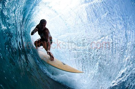 surf;surfer;surfers;surfing;professional;pro;wave;waves;ocean;sea;board;boards;surfboards;surfboard;curl;curls;tubes;tube;coast;coasts;coastal;beach;beaches;green room;green rooms;blue room;blue rooms;barrel;barrels;wave;waves;surf board;surf boards;ride;riding;curl;curls;guy;guys;men;man;one person;one surfer;one guy;one man;barrel;barrels;guy riding a wave;surfer riding wave;surfer in tube;watersport;water sport;sport;sports;guy surfing;blue ocean;waves crashing;wave crashing;man surfing;tube;tubed;in the tube;in the green room;sea;green room;water;blue;green;action;extreme;extreme sports;extreme sport;barrel;in the barrel;barrelled;barrels;blue;blues;colour blue;color blue;curl;curls