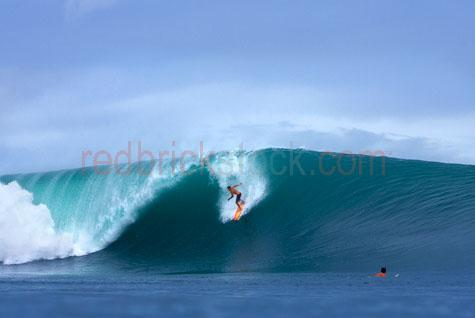 surf;surfer;surfers;surfing;professional;pro;wave;waves;ocean;sea;board;boards;surfboards;surfboard;curl;curls;tubes;tube;coast;coasts;coastal;beach;beaches;green room;green rooms;blue room;blue rooms;barrel;barrels;wave;waves;surf board;surf boards;ride;riding;curl;curls;guy;guys;men;man;one person;one surfer;one guy;one man;barrel;barrels;guy riding a wave;surfer riding wave;surfer in tube;watersport;water sport;sport;sports;guy surfing;blue ocean;waves crashing;wave crashing;man surfing;tube;tubed;in the tube;in the green room;sea;green room;water;blue;action;extreme;extreme sports;extreme sport;barrel;in the barrel;barrelled;barrels;blue;blues;colour blue;color blue;curl;curls