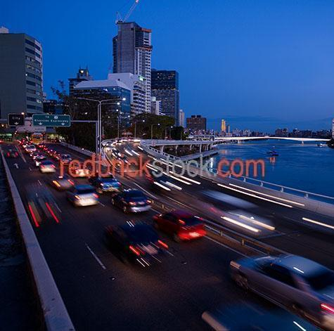 river side expressway
