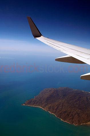 airliner aireplane aircraft wing island window travel holiday va