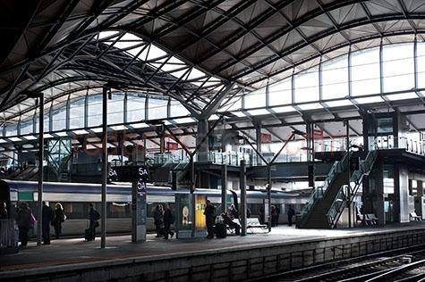 southern cross station;southern cross station melbourne;southern cross train station;southern cross train station melbourne;spencer street station;spencer street station melbourne;spencer st station;spencer st station melbourne;spencer street train station;spencer street train station melbourne;spencer st train station;spencer st train station melbourne;spencer street;spencer street melbourne;spencer st;spencer st melbourne;train;trains;melbourne train;melbourne trains;melbourne trainline;melbourne trainlines;trainline;trainlines;passenger train;passenger trains;passenger;passengers;person;people;local;locals;melbourne local;melbourne locals;tourist;tourists;tourist attraction;tourist attractions;tourist destination;tourist destinations;melbourne tourist attraction;melbourne tourist attractions;melbourne tourist destination;melbourne tourist destinations;travel;travels;travelling;traveling;traveller;travellers;holiday;holidays;vacation;vacations;trip;trips;melbourne;melbourne city;victoria;vic;australia;australian;aus;architecture;architectural;train station;train stations;railway station;railway stations;rail way station;rail way stations;railway;railways;rail way;rail ways;railway line;railway lines;rail way line;rail way lines;rail;rails;station;stations;v/line;v/line train;v/line trains;v line;v line train;v line trains;platform;platforms;train platform;train platforms;train station platform;train station platforms;wait;waits;waiting;waiting for train;waiting at train station;suitcase;suitcases;luggage;day;daytime;daylight;day light;train track;train tracks;escalator;escalators;stair;stairs;step;steps;staircase;staircases;landmark;landmarks;land mark;land marks;melbourne landmark;melbourne landmarks;melbourne land mark;melbourne land marks;australian landmark;australian landmarks;australian land mark;australian land marks;icon;icons;iconic;melbourne icon;melbourne icons;australian icon;australian icons;city;cities;capitol city;capitol cities;capital city;capital cities;australian capitol city;australian capitol cities;australian capital city;australian capital cities;city living;city lifestyle;melbourne lifestyle;seat;seats;seating;silhouette;silhouettes;silhouetted;silhouetted person;silhouetted people;copyspace;copy space;textspace;text space;transport;transports;transporting;transportation;melbourne transport;melbourne transportation;public transport;melbourne public transport;city transport;city public transport