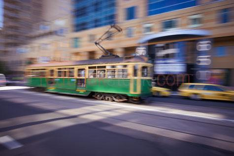 melbourne;tram;trams;tram line;tram lines;public transport;transport;commuting;commuters;chapel street;chapel st;prahran;melbourne city;city;cities;city's;australian capitol cities;day;daytime;day time;victoria;australia;australian