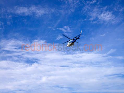 helicopter;rescue;aviation;heavy;lift;transporter;transport;
