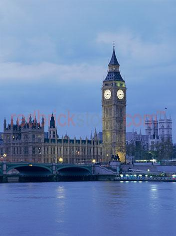 big ben london uk england iconic city building buildings clock t