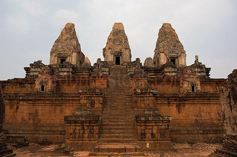 cambodia;asia;asian;siem reap;temples;temple;angkor wat;angkor thom;bayon temple;bayon temples;khmer;hindu;khmer architecture;architectural;city temple;city temples;city;cities;world heritage site;world heritage sites;ancient;historical;building;buildings;sandstone;oriental;overgrown;over grown;root;roots;plant;plants;structure;structures;ancient civilisation;ancient civilization;monument;monuments;stair;stairs