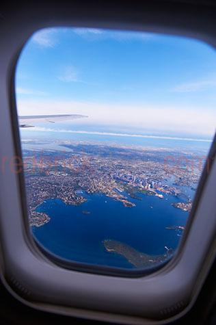 sydney;sydney aerial;sydney aerial view;sydney aerial views;sydney from above;sydney harbour;sydney harbour aerial;opera house;sydney city;sydney cbd;sydney central business district;airliner;airliners;plane;planes;aeroplane;aeroplanes;airplane;airplanes;aircraft;aircrafts;travel;travels;travelling;traveling;holiday;holidays;vacation;vacations;overseas holiday;over seas holiday;overseas vacation;overseas vacation;destination;destinations;transport;transports;transportation;transporting;flight;flights;fly;flying;in flight;commercial flight;commercial flights;commercial plane;commercial planes;domestic flight;domestic flights;international flight;international flights;plane flying;flying plane;planes flying;flying planes;flying over;flying over sydney;plane flying over ocean;plane flying over sydney;airliner flying over ocean;aeroplane flying over ocean;airplane flying over ocean;aircraft flying over ocean;airliner flying over sydney;aeroplane flying over sydney;airplane flying over sydney;aircraft flying over sydney;ocean view;ocean views;aerial;aerials;aerial view;aerial views;aerial view of ocean;aerial views of ocean;ocean aerial;ocean aerials;window view;window views;plane window view;airliner window view;aeroplane window view;airplane window view;aircraft window view;plane window;plane windows;airliner window;airliner windows;aeroplane window;aeroplane windows;airplane window;airplane windows;aircraft window;aircraft windows;looking out window;looking out airliner window;looking out plane window;looking out aeroplane window;looking out airplane window;looking out aircraft window;view from airliner window;view out of airliner window;view out of airline window;view out of aircraft window;wing;wings;airliner wing;airliner wings;aeroplane wing;aeroplane wings;airplane wing;airplane wings;plane wing;plane wings;aircraft wing;aircraft wings;wing tip;wing tips;wingtip;wingtips;air;mid air;mid-air;flying in mid air;flying in mid-air;aviation;ocean;sea;seas;sea water;lan