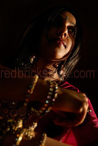 india;indian;indian woman;indian women;indian culture;culture;cultural;bollywood;bollywood dancer;bollywood dancing;dancer;dancers;dancing;indian woman close-up;indian women close-up;indian woman close up;indian women close up;indian woman portrait;indian women portrait;portrait;portraits;nose ring;nose rings;nosering;noserings;jewellery;bangles;bangle;beads;ear rings;moody;body art;nose piercing;piercing;piercings;hindu;eyes;big eyes;brown eyes;indonesian;indonesian culture;close-up;close-ups;close-up's;close up;close ups;close up's;close-up view;close-up views;close-up view's;close up view;close up views;close up view's;woman;women;lady;ladies;girl;girls;young lady;young ladies;eye make up;eye make-up;eye makeup;perform;performer;performers;performing;performance;performances;bollywood performance;bollywood performances;bollywood performer;bollywood performers